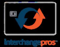 Interchange Pros Logo